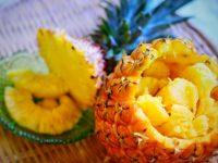 【ふるさと納税】南国のフルーツ「パイナップル」おすすめ4選