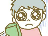 漫画「宮崎に移住した農家の嫁日記」【第74話】全身いちご作戦