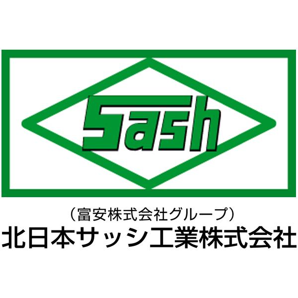 北日本サッシ工業株式会社