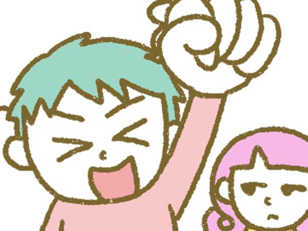 漫画「宮崎に移住した農家の嫁日記」【第79話】シーズン終了