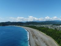 子育て世代もセカンドライフ世代も、徳島県海陽町に移住者続々 移住説明会イベントレポート
