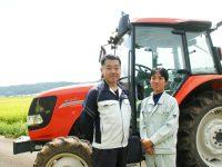 100万円以下の低価格!!  東京計器の『直線自動操舵補助装置AG-GEAR3』に注目!