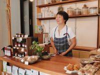 地域の農を支える料理研究家 農家と消費者をつなぐ活動
