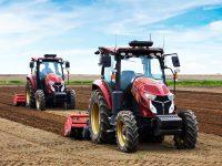 本格的なスマート農業時代に向けて 生産者に求められる意識改革とは?【前編】