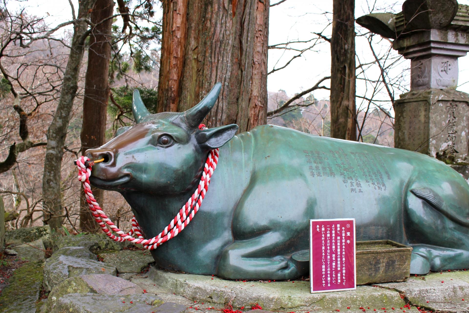 【ふるさと納税】鳥取県ブランド和牛「オレイン55」極上ステーキ肉