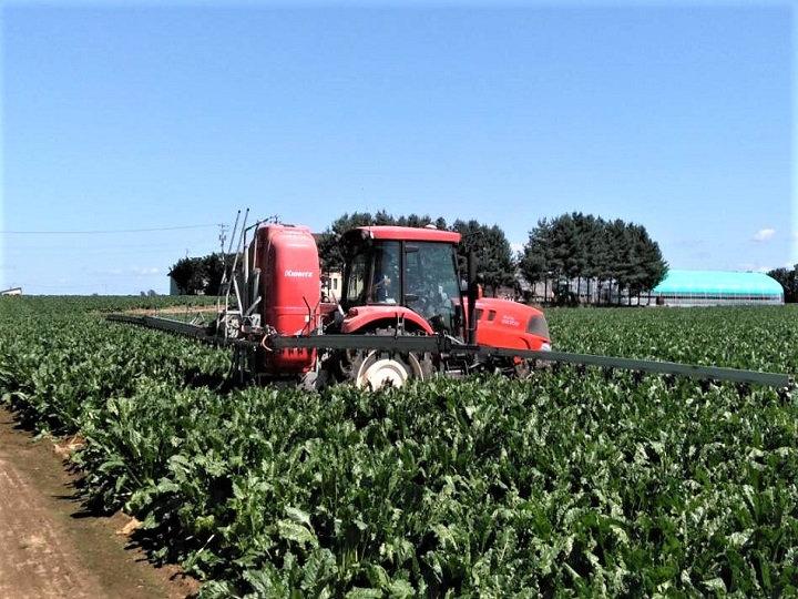[2019年版]農業で使える助成金6選!気になる支給額や条件も解説【図解あり】