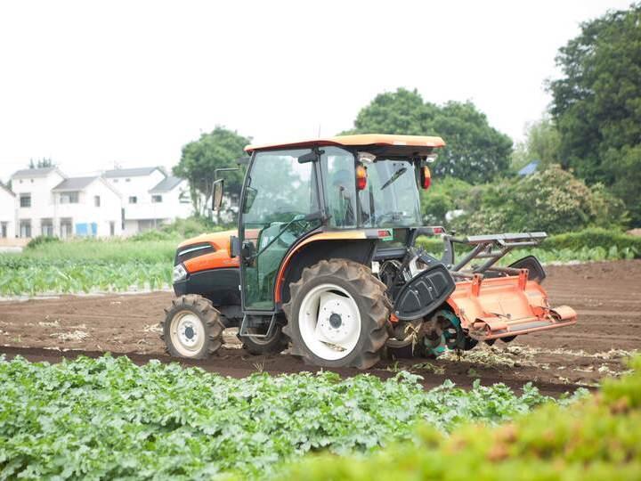農家も働き方革命! 人件費を計算する【直売所プロフェッショナル#09】