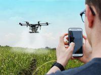 スマート農業を考える