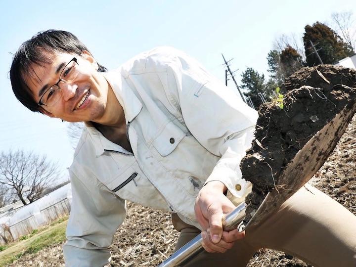肥沃な土はどこにある? 土壌学者に聞く宇宙からベランダ菜園までの土の話(後編)