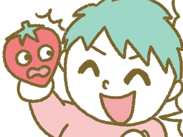 漫画「宮崎に移住した農家の嫁日記」【第84話】きくらげの香港輸出