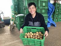 就農者50人が集う「東京ネオファーマーズ」とは~挑戦する脱サラ農家~