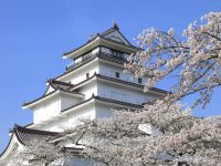 歴史と文化が根付く福島県会津地方。全国に誇る農産物と、次世代を担う若手農業者の姿に迫る
