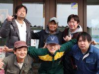 【北海道興部町】明るい職場環境が自慢! 酪農ヘルパーとなり、知識や技術を習得しませんか