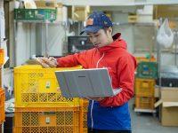 出荷時の負荷を低減へ 生産者と小売・飲食店マッチングサービス「farmO」が新機能をリリース
