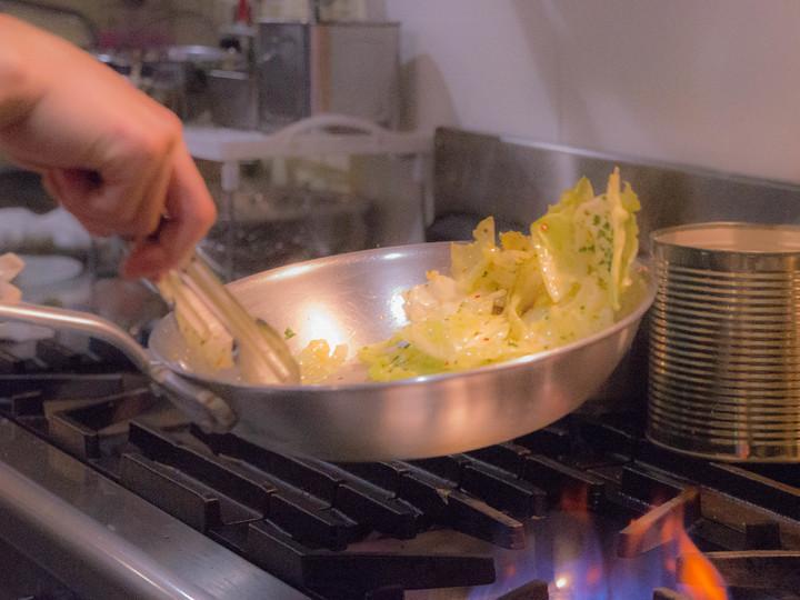 地元飲食店を活用するレシピ。農と市民の接点を増やそう!【直売所プロフェッショナル#12】