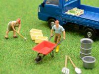 農地を買う・借りるにはどうすればいいの?個人・法人別の取得条件とは?