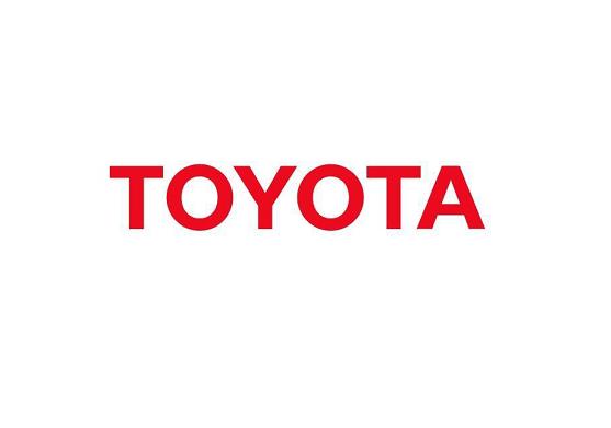 トヨタ自動車株式会社 アグリバイオ事業部農業支援室