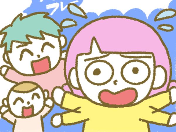 漫画「宮崎に移住した農家の嫁日記」【第91話】観光農園のコンテンツ