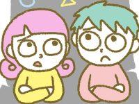 漫画「宮崎に移住した農家の嫁日記」【第93話】観光農園のイートイン