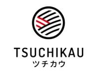 農業の未来を培うメディア TSUCHIKAU