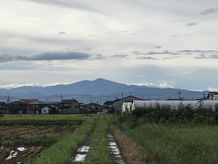 """なぜ石川県には「規格外農家」が多いのか? """"宇宙人農家""""とは"""