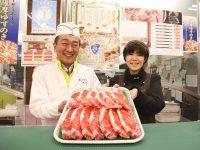 国産牛はもっとおいしくなる! 農家にも牛にも環境にも優しい飼料『アマニウム』が日本の畜産業を変える。