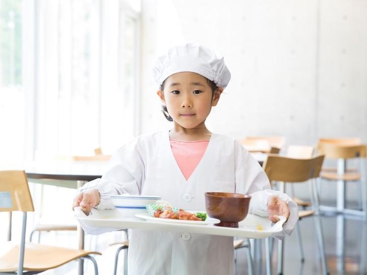 「なんとなく地産地消」からの卒業 学校給食で地元野菜を使う意義って?【#1】
