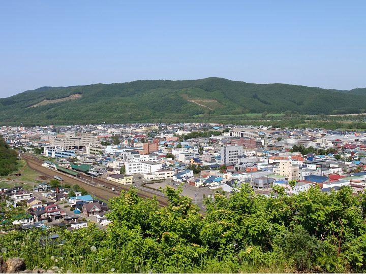 北海道の酪農が盛んな地域で、楽しい酪農を経験しませんか?