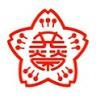 共栄火災海上保険株式会社
