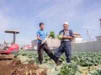 野菜の価格は自分たちで決める! なぜ、国分寺の若手農家グループは安売りと無縁なのか?【直売所プロフェッショナル#19】
