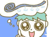 漫画「宮崎に移住した農家の嫁日記」【第102話】自動灌水システムを自作