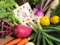 新型コロナに負けるな 食品EC・レシピサイトが支援策 「送料負担」「有料レシピ開放」