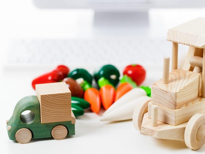 送料・最低注文額ゼロの食品生鮮EC クックパッドマートは新時代の販路になるか?