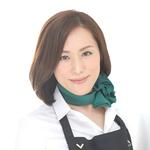 junko_honma