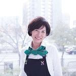 yumiko_morita