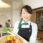 mayumi_onishi