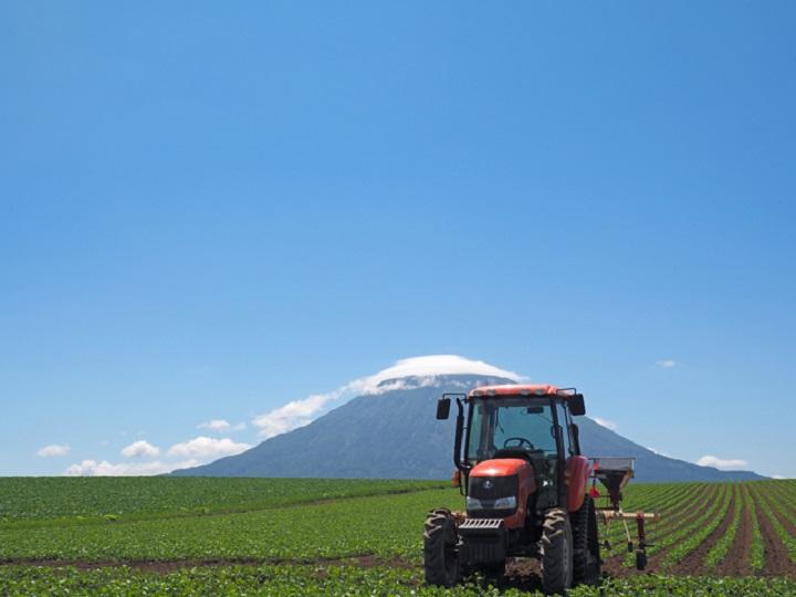 【北海道後志エリア】外国人採用実績も多数!求職者と農業生産者を結ぶシステムがここに!