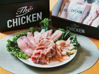 日本一透明な鶏肉をつくる! 熊本の新たな特産品にー この春お取り寄せもスタート! 美味を生み出す最新鋭の取り組みに迫る