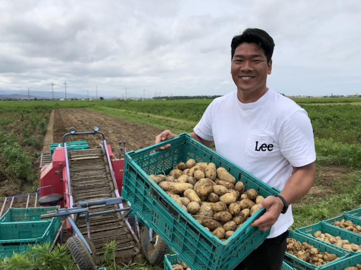 休みが年々増える「ホワイト農場」、可能にしたのは世界に広がるトヨタ方式