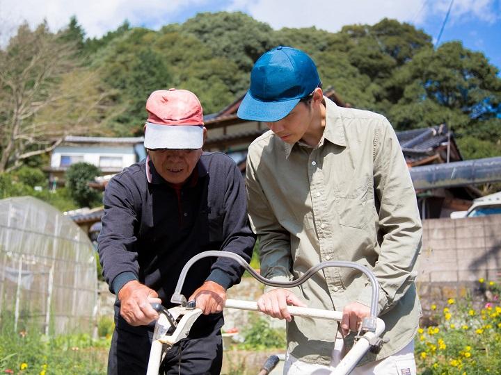 コロナ禍でも栽培技術磨く オンライン動画を制作、JAとぴあ浜松とAGRI SMILE