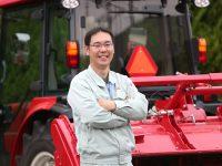メーカーに聞く「トラクターによる農作業事故は、なぜ多いのか」