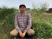 農薬も肥料も使わない 種取りが支える自然農法の価値とは