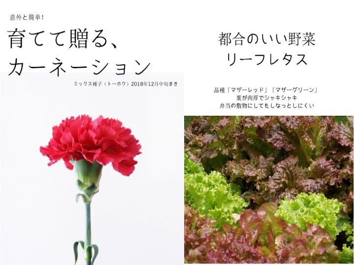 野菜が売れるラベル・ポップづくり 使える無料デザインツールも紹介!