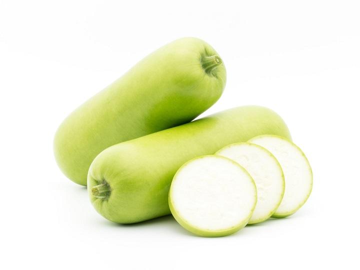 日本人の夏野菜調理法は変化している? 人気上昇中の新顔は 「夕顔」「空心菜」「金糸瓜」