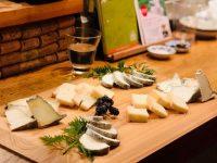 新しい国産チーズ振興、カギは「地酒のような地チーズ文化」