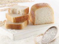 高品質な北海道ブランドの米粉作りに挑戦―米穀卸の新しい取り組みに注目