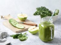 スーパーフード「ケール」とは? 栄養やおすすめレシピ、栽培方法も
