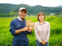 「野菜出荷も養鶏もやめた」それでも脱サラ有機農家が20年続くヒケツ