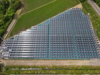 農業設備へエネルギーを供給する、自家消費型「太陽光発電」がもたらすメリットとは