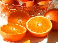 高級フルーツ紅まどんなの魅力とは? おいしい食べ方や気になる日持ちについて